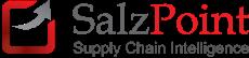 SalzPoint Logo