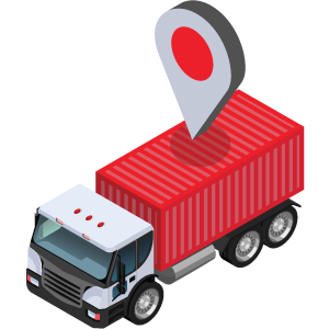 Van Sales Tracking
