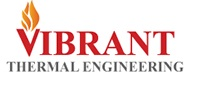 Vibrant Thermal Engineering