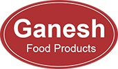 Ganesh Food Products