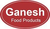 Ganesh Food Products